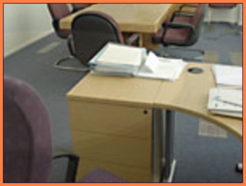 ● Bristol- BS20 ● Office Space to Rent - Serviced Offices Bristol