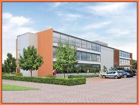 ( Dartford - DA1 ) Co-working - Office Space to Rent
