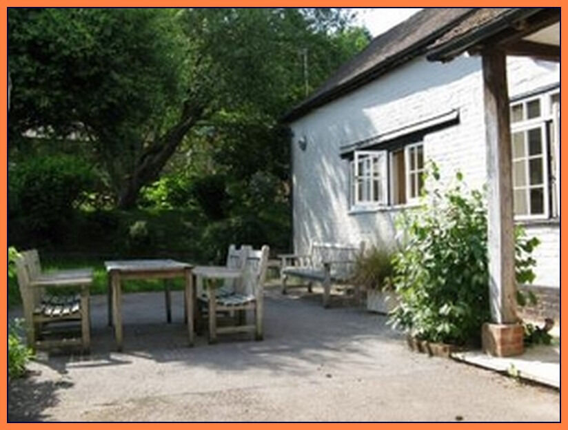 ( Haslemere - GU27 ) Co-working - Office Space to Rent