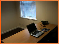 ● Kilmarnock- KA1 ● Office Space to Rent - Serviced Offices Kilmarnock