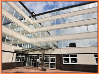 ● Liverpool- L22 ● Office Space to Rent - Serviced Offices Liverpool