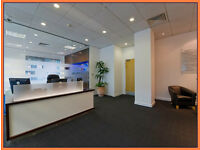 ( Didsbury - M20 ) Co-working - Office Space to Rent