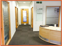 ● Bradford- BD7 ● Office Space to Rent - Serviced Offices Bradford