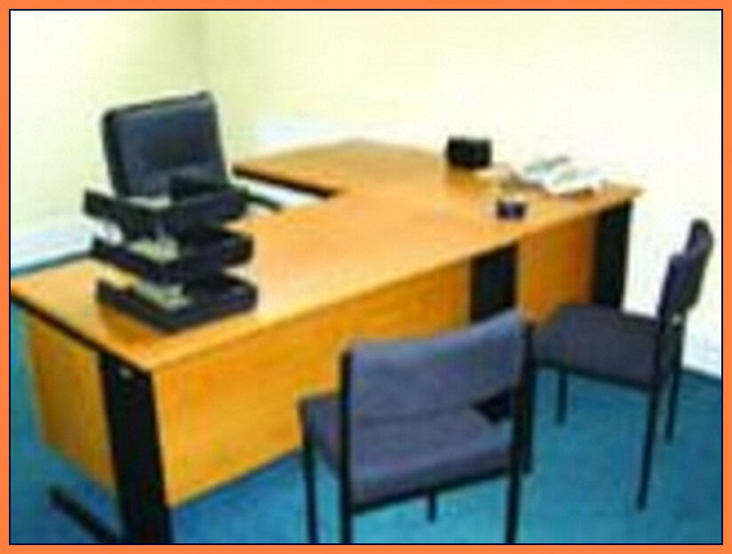 ● Streatham- SW16 ● Office Space to Rent - Serviced Offices Streatham