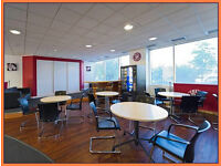 (Dartford - DA2) Office Space to Rent - Serviced Offices Dartford