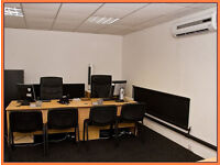 ● East Ham- E6 ● Office Space to Rent - Serviced Offices East Ham