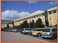 Co-working -Swindon-SN5 Office Space to Rent