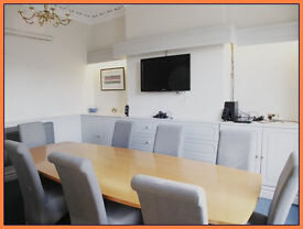 Co-working -Stockport-SK4 Office Space to Rent