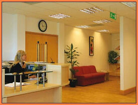 (Hounslow - TW4) Office Space to Rent - Serviced Offices Hounslow