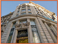 (Monument - EC4N) Office Space to Rent - Serviced Offices Monument
