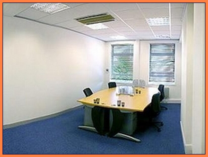 ( Stanmore - HA7 ) Co-working - Office Space to Rent