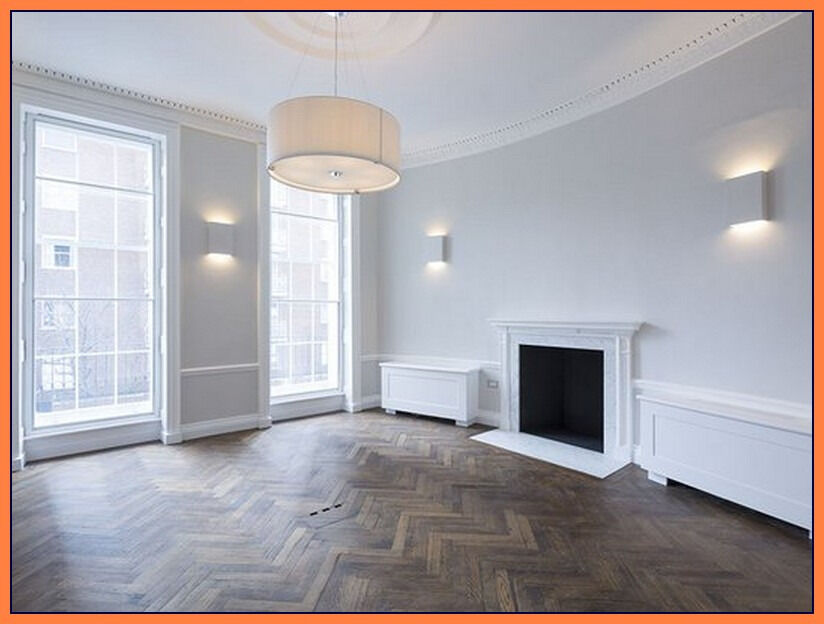 ● Marylebone- W1U ● Office Space to Rent - Serviced Offices Marylebone