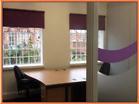 ● Birmingham- B18 ● Office Space to Rent - Serviced Offices Birmingham