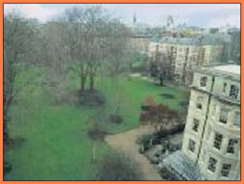 ● Embankment- EC4Y ● Office Space to Rent - Serviced Offices Embankment