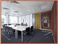 ● Slough- SL2 ● Office Space to Rent - Serviced Offices Slough