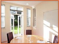 (Castle Donington - DE74) Office Space to Rent - Serviced Offices Castle Donington