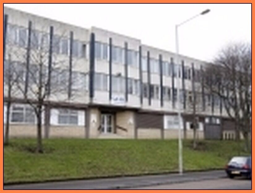 ● Gateshead- NE8 ● Office Space to Rent - Serviced Offices Gateshead