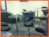 ( Slough - SL3 ) Co-working - Office Space to Rent