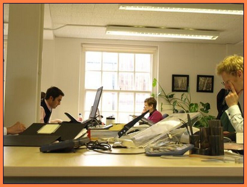 ● Taunton- TA1 ● Office Space to Rent - Serviced Offices Taunton