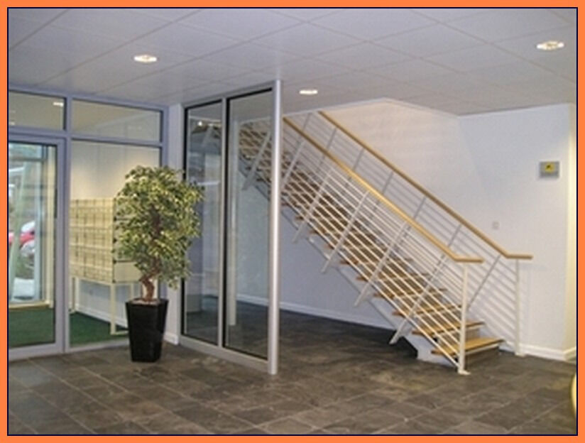 ● Ebbw Vale- NP23 ● Office Space to Rent - Serviced Offices Ebbw Vale