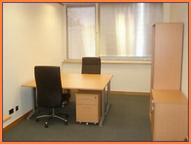 ● Dorking- RH4 ● Office Space to Rent - Serviced Offices Dorking