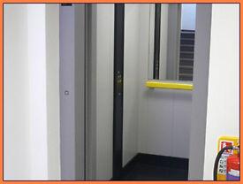 ( Edenbridge - TN8 ) Co-working - Office Space to Rent