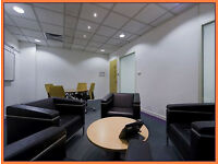 (Norwich - NR3) Office Space to Rent - Serviced Offices Norwich