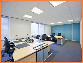 ( Chelmsford - CM1 ) Co-working - Office Space to Rent