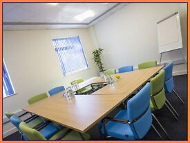 ● Southampton- SO14 ● Office Space to Rent - Serviced Offices Southampton