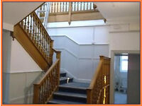(Farnham - GU9) Office Space to Rent - Serviced Offices Farnham