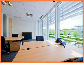 Co-working -Fareham-PO15 Office Space to Rent