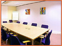 Co-working -St Albans-AL3 Office Space to Rent