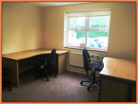 (Farnham - GU10) Office Space to Rent - Serviced Offices Farnham