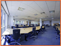 Co-working -Heathrow-UB7 Office Space to Rent