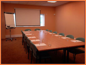 (Bloxham - OX15) Office Space to Rent - Serviced Offices Bloxham