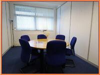 ● Edinburgh- FK9 ● Office Space to Rent - Serviced Offices Edinburgh