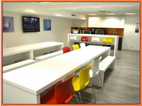 Co-working -Aldgate-EC3N Office Space to Rent