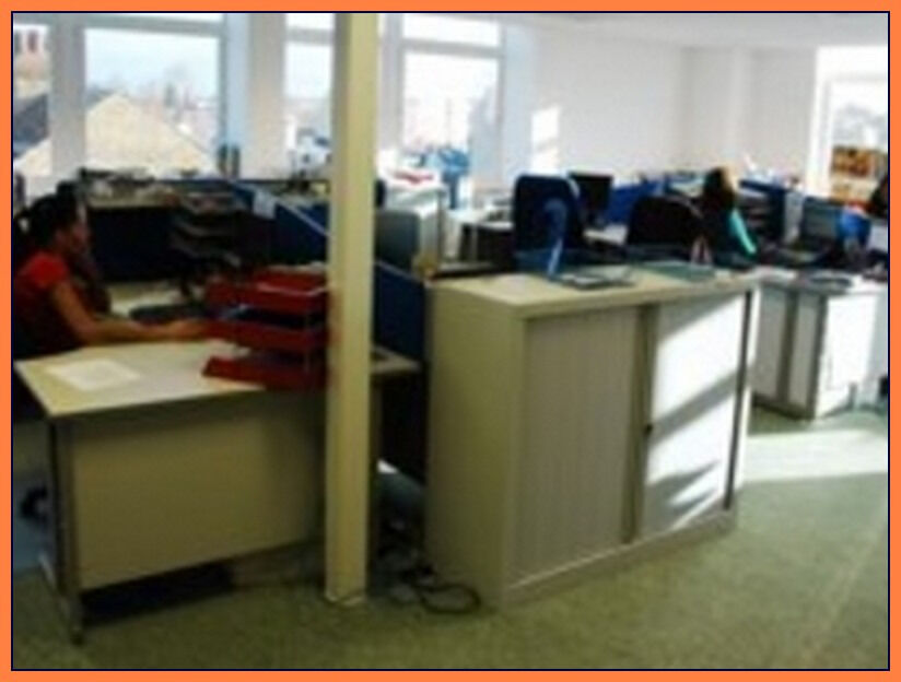 ● East Sheen- SW14 ● Office Space to Rent - Serviced Offices East Sheen