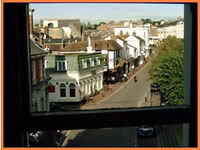 ● Tunbridge Wells- TN1 ● Office Space to Rent - Serviced Offices Tunbridge Wells