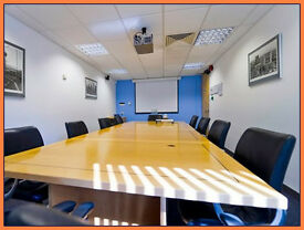 Co-working -Richmond-TW9 Office Space to Rent