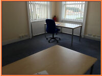 Co-working -Scarborough-YO11 Office Space to Rent
