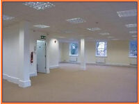 ● Solihull- B93 ● Office Space to Rent - Serviced Offices Solihull