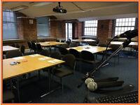 ● Preston - PR1 ● Office Space to Rent - Serviced Offices Preston
