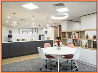 ● Liverpool- L2 ● Office Space to Rent - Serviced Offices Liverpool