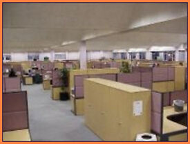 (Mitcheldean - GL17) Office Space to Rent - Serviced Offices Mitcheldean