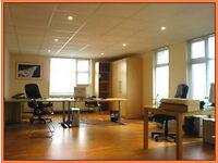(Dartford - DA2) Office Space to Rent - Serviced Offices Dartford