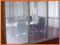 (Livingston - EH54) Office Space to Rent - Serviced Offices Livingston