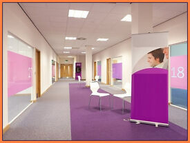 (Seaham - SR7) Office Space to Rent - Serviced Offices Seaham