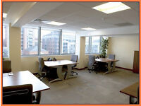 (Belfast - BT1) Office Space to Rent - Serviced Offices Belfast