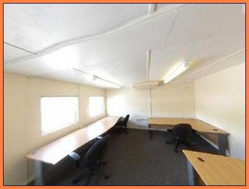 ( Bridgend - CF31 ) Co-working - Office Space to Rent